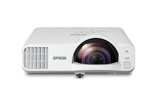 Epson PowerLite EB-L200SX