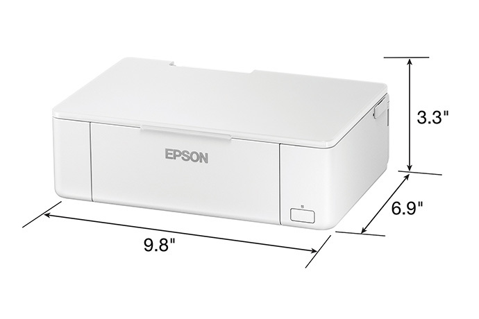 Epson Picturemate Pm 400 Personal Photo Lab Photo Printers For