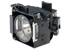 ELPLP37 Replacement Projector Lamp / Bulb V13H010L37
