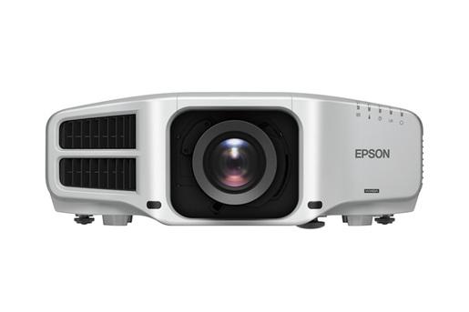 EB-G7200W