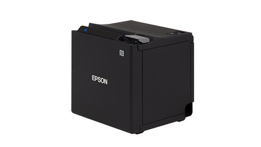 Epson TM-m10
