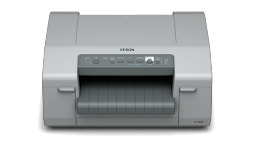 Business Inkjet GP-C830