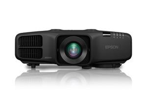 PowerLite Pro Cinema 4855WU WUXGA 3LCD Projector Kit