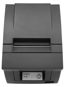 Impressora Fiscal Térmica TM-T81F