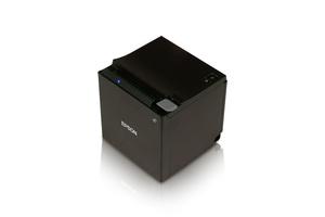 """TM-m30 POS 3"""" Receipt Printer"""