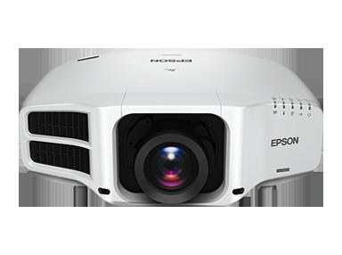 Epson Pro G7200W