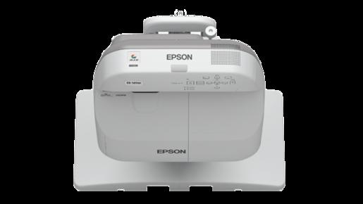 Epson EB-595Wi/585Wi/575Wi