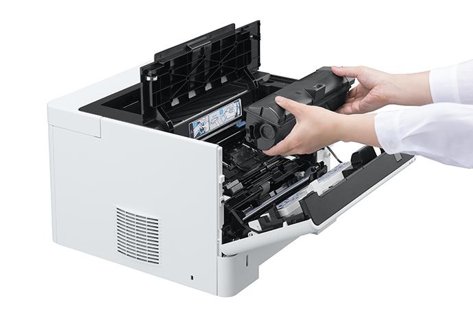 Epson WorkForce AL-M220DN