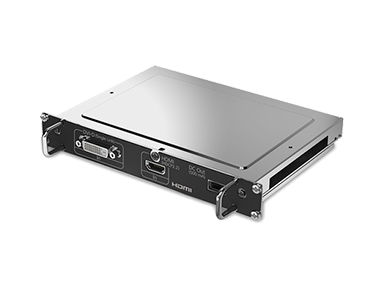 ELPIF01 Projector Interface Board HDMI/DVI-D