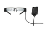Moverio BT-200 Smart Glasses (Developer Version Only)