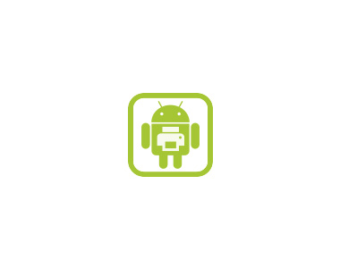 Android 列印