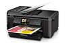 Image result for Comparing Printer Variables for Your Home Office