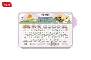 Epson LabelWorks LW-K200KP