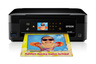 Expression Home XP-400 Small-in-One All-in-One Printer