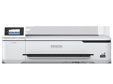 Epson SureColor T2170