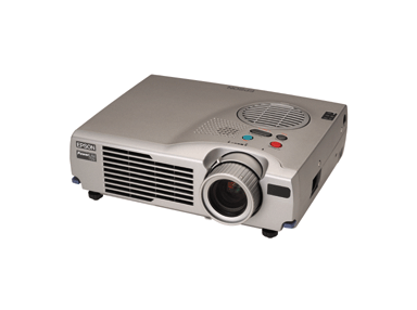 Epson PowerLite 715c