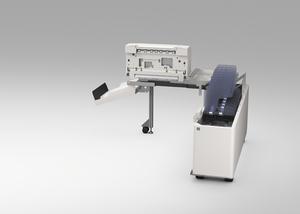Epson SureLab D3000 Single Roll Edition Printer