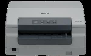 Epson PLQ-22CS Passbook Printer