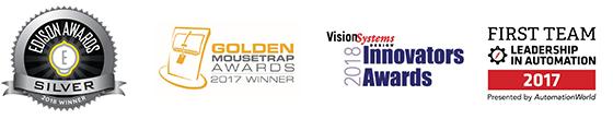 Epson's Award-Winning Lineup of 6-Axis Robots