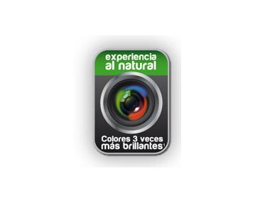 Experiencia al natural