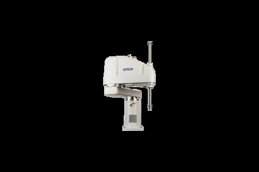 Robô Epson Scara G10