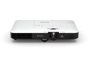PowerLite 1780W Wireless WXGA 3LCD Projector