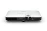 PowerLite 1780W Wireless WXGA 3LCD Projector