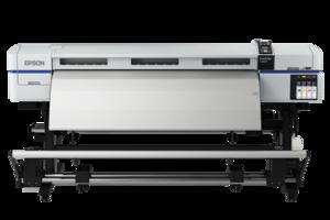 Epson SureColor S30675