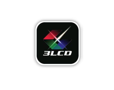 Tecnología 3LCD