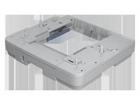 250-Sheet Paper Cassette Unit
