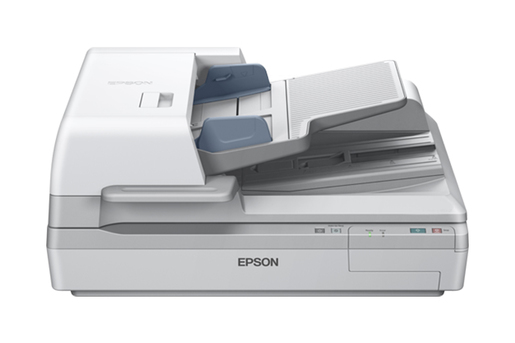 Scanner de Documentos Epson WorkForce DS-60000
