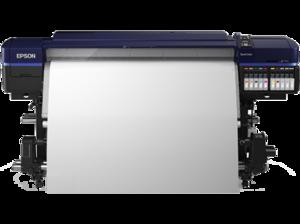 Epson SureColor S80600
