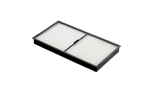 Air Filter (ELPAF52)