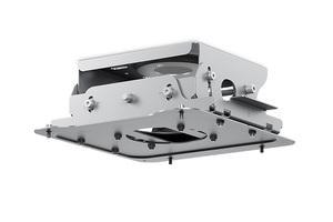 ELPMB67 Adjustable Ceiling Mount for Pro Series Projectors