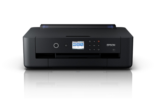 Epson Expression Photo HD XP-15010
