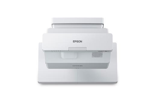 Epson PowerLite EB-720