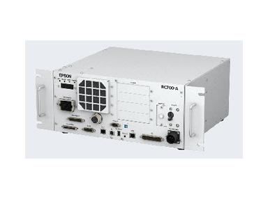 Controladores Epson RC700