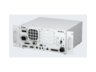 Epson RC700 Controller