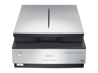 epson perfection v750 pro perfection series scanners support rh epson com epson perfection v750 pro manual download epson perfection v750 pro manual pdf