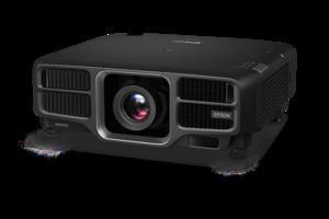 Proyector Pro L1755UNL sin Lente