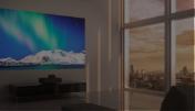 Epson EH-LS500 Laser TV
