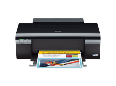 Download epson stylus c120 driver | epsondriverforprinter. Com.