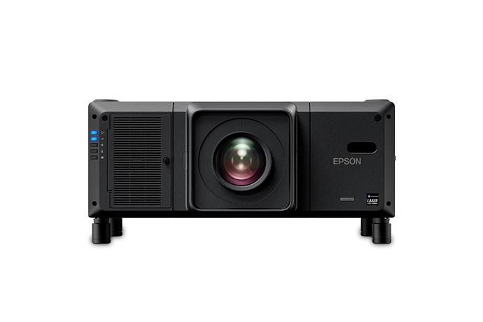 pro l25000u laser wuxga 3lcd projector w 4k enhancement large rh epson com  pro-92 manual