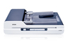 Scanner colorido de documentos WorkForce GT-1500