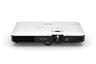 PowerLite 1785W Wireless WXGA 3LCD Projector