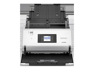 Epson DS-30000