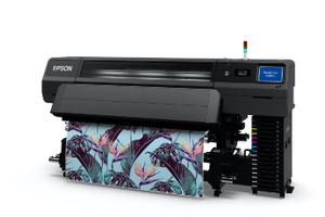 Epson SureColor SC-R5030L
