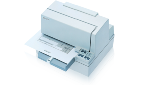 Epson TM-U590