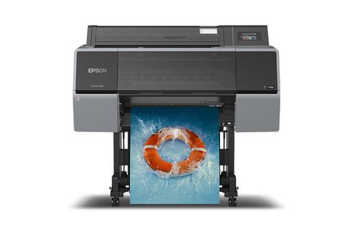 """SureColor P7570 24"""" Printer"""