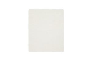 Almofada de Grip para Impressoras SureColor Série F - Tamanho Pequeno (v2)